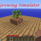 tree-growing-simulator-mod