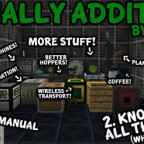 Actually-Additions-Mod