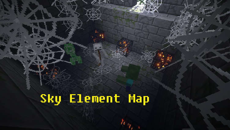 sky-element-map
