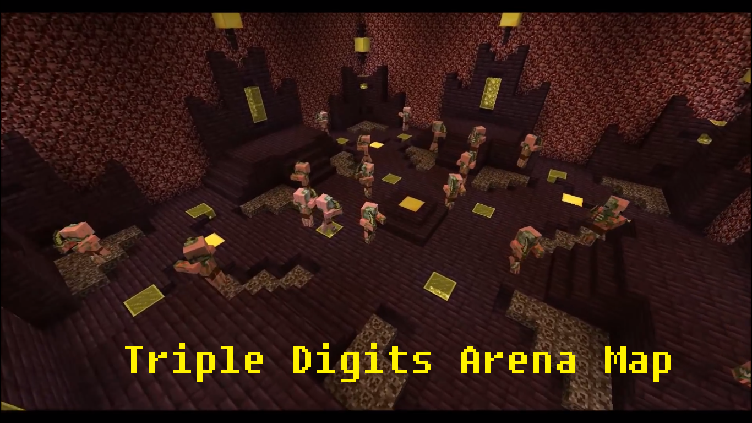 triple-digits-arena-map