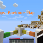 60-jumps-parkour-map