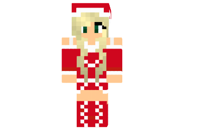 minecraft how to download santa& 39