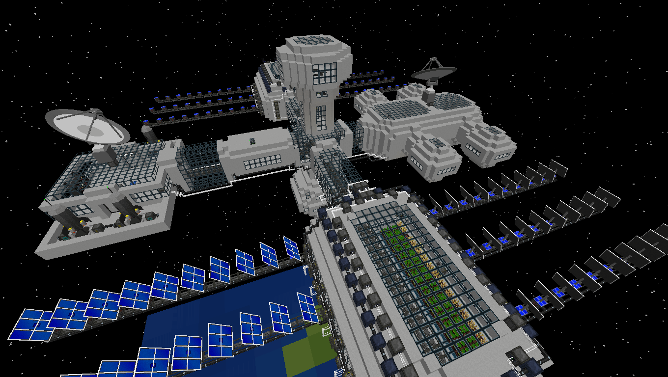 Galacticraft -map-dns-space-station-alpha