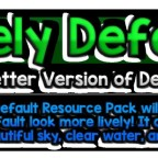 Lively-default-pack