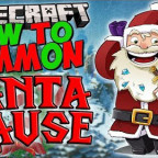 Santa-Claus-Boss-Fight-Command-Block