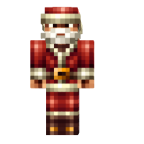 Santa-clause-is-coming-to-town-skin