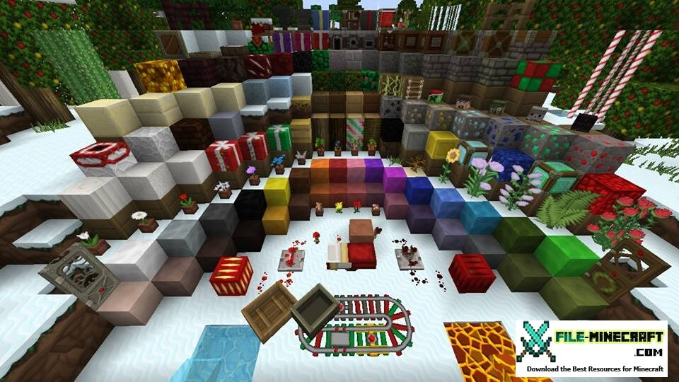 sphax-xmasbdcraft-resource-pack-1