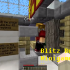 blitz-build-minigame-map