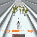 frosty-runner-map