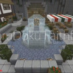 gerudoku-resource-pack