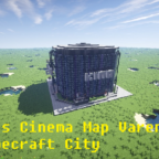 nicks-cinema-map-varenburg-minecraft-city