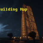 shell-building-map-city-map-minecraft