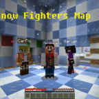 snow-fighters-map