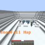 snowfall-map-minecraft