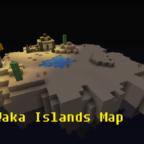 waka-islands-map