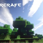Agircraft-resource-pack
