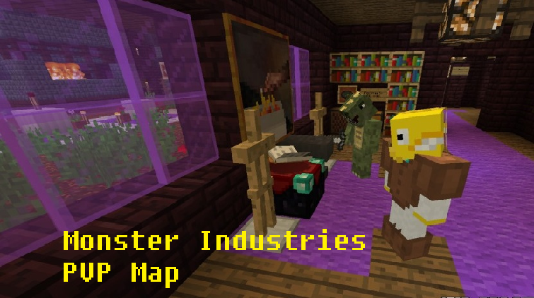 monster-industries-pvp-map