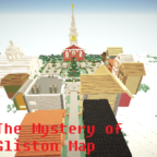 mystery-gliston-map-minecraft