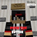 push-the-button-title