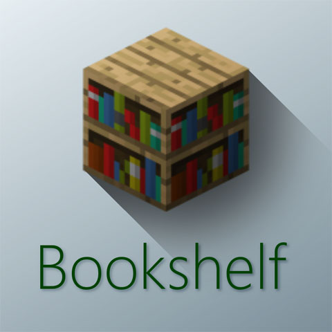 Bookshelf API Library Installation
