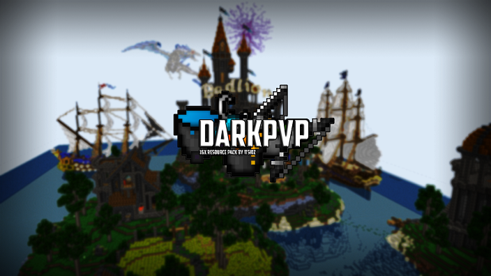 Dark-pvp-resource-pack