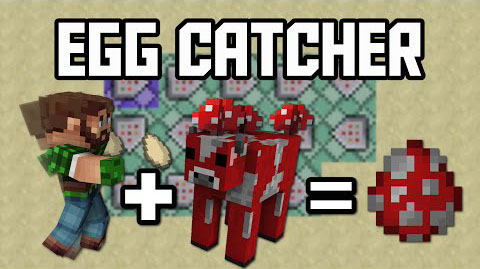 how to get ender dragon egg command