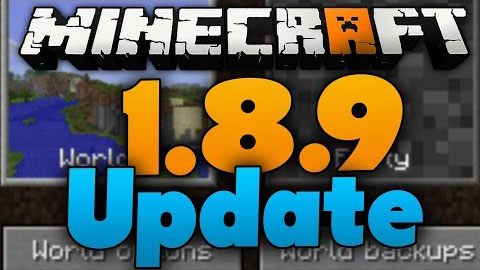Minecraft 189 official download jar exe file minecraft minecraft 189 official download jar exe publicscrutiny Image collections