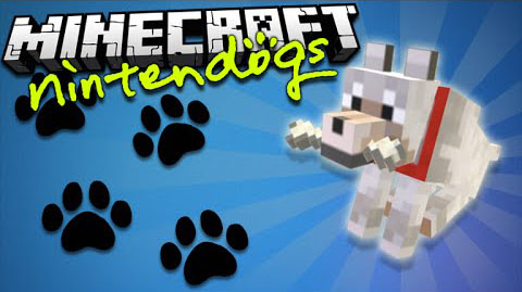Nintendogs-Command-Block