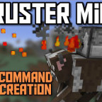 Thruster-Mines-Command-Block