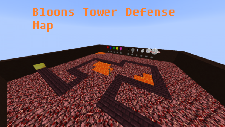 bloons-tower-defense-map