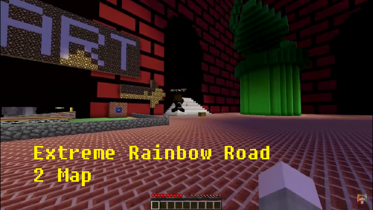 extreme-rainbow-road-2-map