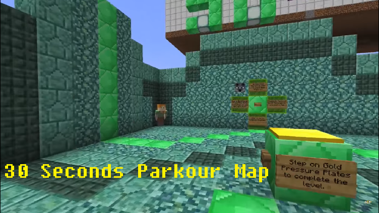 30-seconds-parkour-map
