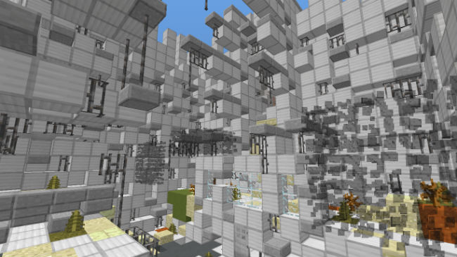 Cube-Factory-The-Colours-Map-2