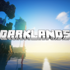 Darklands-hd-resource-pack