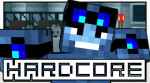 Hardcore-Wither-Mod