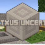 Metaltxus-uncertainty-pack