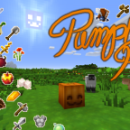 Pumpkinpack-resource-pack