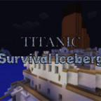 Titanic-Survival-Map