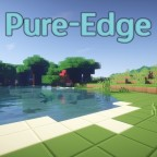 Zorocks-pure-edge-pack