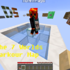 the-7-worlds-parkour-map