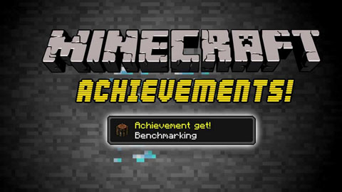 Better-Achievements-Mod