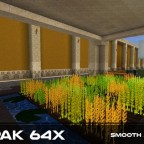 Ludipak-smooth-realism-resource-pack