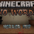No-Words-Horror-Map