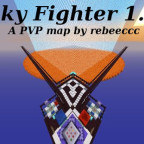 Sky-Fighter-Map