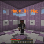 move-on-map