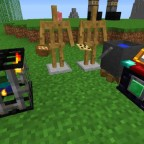 3D-models-resource-pack-by-josephpica