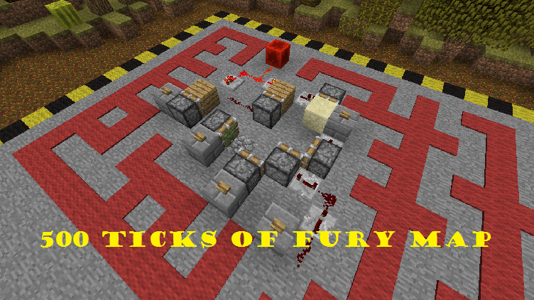 500-ticks-of-fury-map
