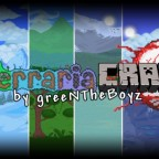 A-terrariacraft-resource-pack