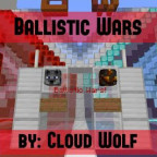 Ballistic-Wars-Map