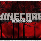 Blood-Moon-Mod